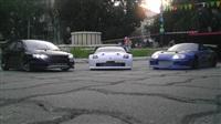 В Центральном парке появилась трасса для радиоуправляемых моделей, Фото: 22
