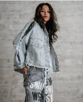 AMAIA – дизайнерская одежда с дерзким характером, Фото: 13