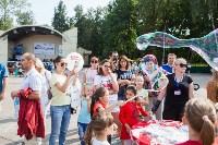 «Школодром-2018». Было круто!, Фото: 648