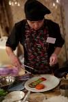 В Туле выбрали трёх лучших кулинаров, Фото: 72
