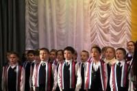Празднование 65-летия поселка Первомайский, Фото: 5