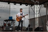 Фестиваль в Крапивке-2021, Фото: 9