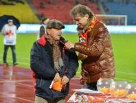«Арсенал» Тула - «Спартак-2» Москва - 4:1, Фото: 79