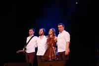 Концерт Юлии Савичевой в Туле, Фото: 63