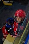 Детский хоккейный турнир на Кубок «Skoda», Новомосковск, 22 сентября, Фото: 6
