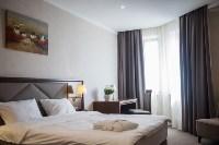 SK Royal, отель, Фото: 6