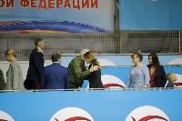Турнир по дзюдо на призы руководителя СК РФ, Фото: 9