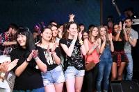 Концерт рэпера Кравца в клубе «Облака», Фото: 41