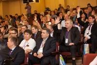 В Туле наградили победителей премии «Бизнес-Успех», Фото: 9