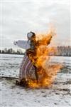 Масленица в Прилепах-2014, Фото: 79
