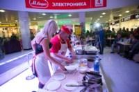 Кулинарный мастер-класс Сергея Малаховского, Фото: 10