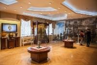 Музей самоваров, Фото: 16
