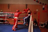 В Туле прошла матчевая встреча звезд кикбоксинга, Фото: 74