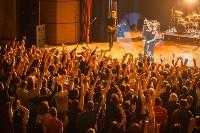 Рок-группа «Пилот» отметила в Туле «двадцатничек», Фото: 20