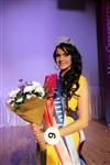 Мисс Студенчество-2013, Фото: 139