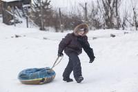 Зимние забавы в Форино и Малахово, Фото: 11