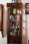 Музей-заповедник В.Д. Поленова, Фото: 95