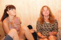 Открытие женского клуба «Амели», Фото: 15