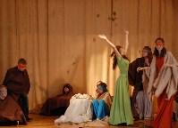 Театральная студия Пчёлка, Фото: 3