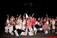 Фестиваль «Театральное многообразие», Фото: 8