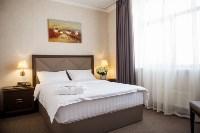 SK Royal, отель, Фото: 4