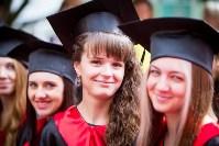 Магистры ТулГУ получили дипломы с отличием, Фото: 24