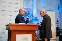 Награждение лауреатов премии «Ясная Поляна», Фото: 13