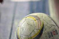 ТГФФ. Чемпионат Тулы по мини-футболу. 19-й тур., Фото: 50