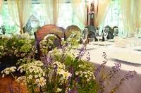 Где в Туле отпраздновать свадьбу, выпускной или юбилей, Фото: 24