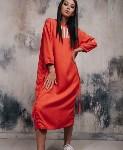 AMAIA – дизайнерская одежда с дерзким характером, Фото: 22