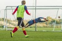 """Тренировка """"Арсенала"""" на Кипре, Фото: 14"""