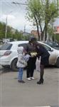 """Рейд """"Пешеходный переход"""", Фото: 3"""