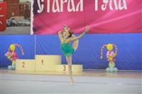 IX Всероссийский турнир по художественной гимнастике «Старая Тула», Фото: 34