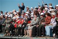 День Победы в Туле, Фото: 36