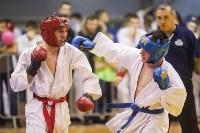 Турнир по рукопашному бою в Туле, Фото: 50
