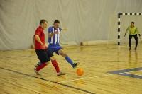Чемпионат Тульской области по мини-футболу., Фото: 44