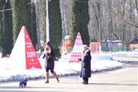 8 марта в Туле, Фото: 1