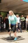 """Фестиваль """"Сила молодецкая"""". 28.06.2014, Фото: 57"""