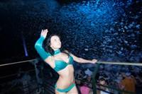 Голубая вода, Фото: 53