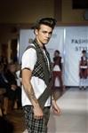 Всероссийский фестиваль моды и красоты Fashion style-2014, Фото: 81