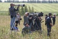 13 лет назад над Тульской областью террористы взорвали самолет «Москва - Волгоград», Фото: 17