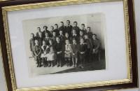 В Туле открыли музей истории образования, Фото: 6