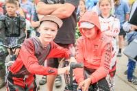 Кубок по мотокроссу 19.07.2015, Фото: 5