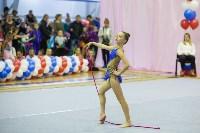 Открытый кубок региона по художественной гимнастике, Фото: 26