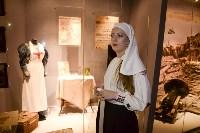 Склеп, кобры, мюзикл и полуночный дозор: В Тульской области прошла «Ночь музеев», Фото: 59