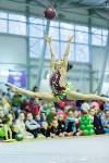 Кубок общества «Авангард» по художественной гимнастики, Фото: 38