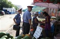 Плехановский рынок, Фото: 7