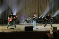 """В Тульском госуниверситете прошел фестиваль """"Рок-Поколение"""", Фото: 3"""