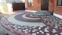 Тротуарная плитка STELLARD, Фото: 9