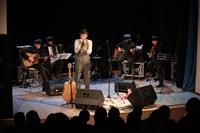 Олег Нестеров и его музыканты подарили зрителям уникальный концерт., Фото: 17